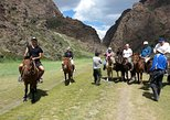 22 day-Must see places of Mongolia