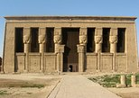 Africa & Mid East - Egypt: Luxor Day Tour to Dendera and Abydos Temples by Car