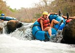 Central America - Costa Rica: ADRENALINE ONE DAY COMBO TOUR
