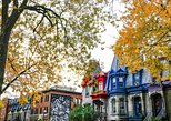 Canada - Quebec: Montreal 101 - Old Montreal / Plateau / Mile End - Walking Tour for the Curious