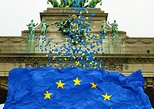 Guided Walk: from Colonial to EU Power