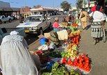 Harare City Tour