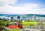 Wellington luxury custom sceneic tours