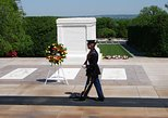 Arlington National Cemetery (SMALL GROUP SENSORY EXPERIENCE)