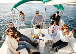 Sunset Sailing Tour -->Private Sailboat for Small Group