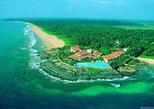 The Mystery Of Sri Lanka