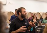 Meet the Winemakers - Winery Tour