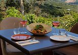 Ultimate Twilight Waiheke Island: Ziplining, Wine Tasting and Two Course Dinner