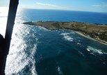 Local Aerial ULM Excursion 60 Euros