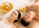 One Hour Couples Massage