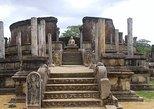 Visit to Royal Palace & Ruins(12th Century)