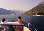 My Guided Trip - Kotor and Perast Speedboat & Kotor Walking Tour