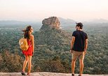 One Life Adventure In Sri Lanka - Group Tour