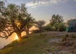 1 Night 2 Days Camping Safaris in Victoria Falls, Zimbabwe