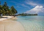 Paradise of San Blas