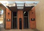 Full Day Soweto, Apartheid Museum and Pretoria City Tour - 8hrs