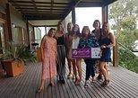Australia & Pacific - Australia: The Wine Connoisseur's Hunter Valley Wine Tasting Tour, Full Day