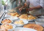 City Walking Food Tours - Dinner Tour