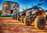 Off-Road Quad Tour in Albufeira - 3h