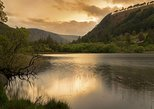 Private Tour of Wicklow Mountains and Glendalough