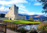 Combination Killarney Jaunting Car Tour and Lakes of Killarney Cruise