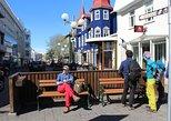 Akureyri City Walk