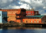 10 best things in Port Townsend you have to do!