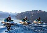 Lake Wanaka Jet Ski Tour