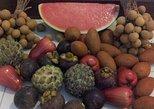 Fruit tour