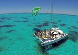 AMAZING SNORKELLING ACTIVITY IN ISLA MUJERES (BOAT SAILING AND MORE)