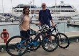 Discover Papeete by E-Bike