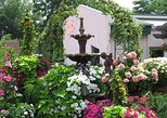 Bogor Botanical Garden Tour from Jakarta: All Inclusion