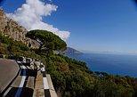 Amalfi Coast with a local