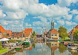 The Netherlands beyond Amsterdam Tour