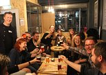 The Publin Pub Crawl and Walking Tour