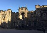 Magnificent Edinburgh