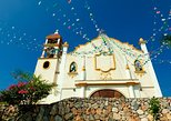 City Tour Oaxaca