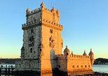 Belém Town Half-Day Walking Tour