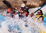 Durango Rafting - Family Friendly Half Day Trip