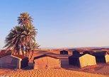 2 Days Desert Tour From Marrakech To Zagora Desert
