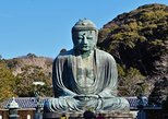 Kamakura Full-Day Private Tour