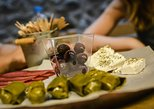Athens For Foodies: More Than A Greek Food Tour