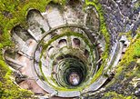 Private Sintra Tour - Full Day - Pena Entrance Included