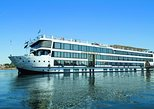 Amazing Sailing Nile cruise from Luxor for 2 nights