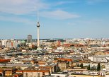 Berlin Famous Landmarks PhotoWalks Tour