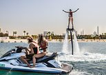 Fly Board Experience in Dubai 30 Minutes