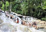 - Montego Bay, JAMAICA