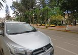 - Sucre, BOLIVIA