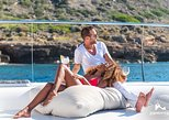 Formentera Explorer - Catamaran Excursion Plus - The High-End excursion