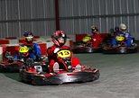 Indoor Karting Experience